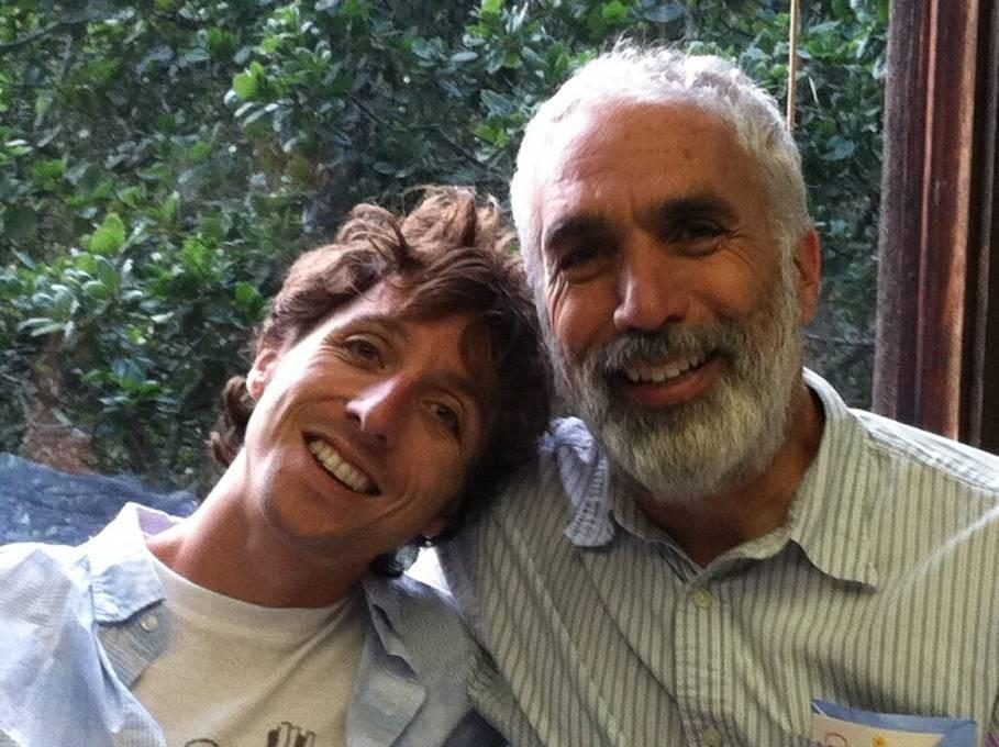 Author_David_Sheff_and_his_son_Nic_Sheff